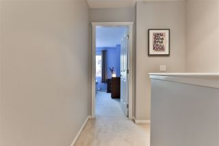 """Photo 18: 156 20875 80 Avenue in Langley: Willoughby Heights Townhouse for sale in """"Pepperwood"""" : MLS®# R2493319"""