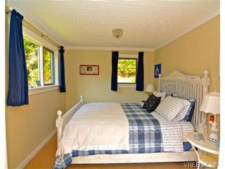 Photo 10: 156 Quebec Dr in SALT SPRING ISLAND: GI Salt Spring House for sale (Gulf Islands)  : MLS®# 656238