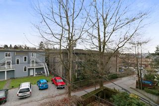 """Photo 19: 313 2250 OXFORD Street in Vancouver: Hastings Condo for sale in """"LANDMARK OXFORD 2250"""" (Vancouver East)  : MLS®# R2250667"""