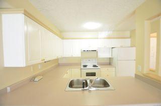 Photo 6: 211 400 Dupplin Rd in : SW Rudd Park Condo for sale (Saanich West)  : MLS®# 850778