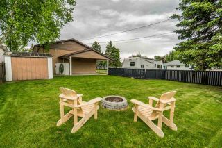 Photo 24: 3351 HAMMOND Avenue in Prince George: Quinson House for sale (PG City West (Zone 71))  : MLS®# R2592781