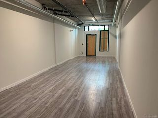 Photo 5: 107 1029 View St in Victoria: Vi Downtown Retail for sale : MLS®# 842945