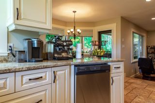 Photo 15: 641 Westminster Pl in : CR Campbell River South House for sale (Campbell River)  : MLS®# 884212