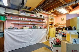 Photo 31: 33 SILVERGROVE Close NW in Calgary: Silver Springs Row/Townhouse for sale : MLS®# C4300784