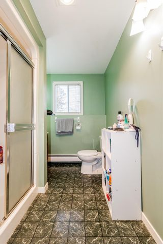 Photo 20: 6 Glooscap Terrace in Wolfville: 404-Kings County Residential for sale (Annapolis Valley)  : MLS®# 202110349