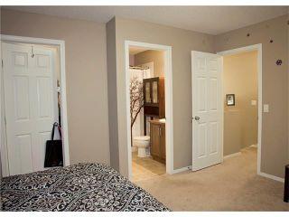 Photo 12: 208 CIMARRON VISTA Way: Okotoks House for sale : MLS®# C4091075