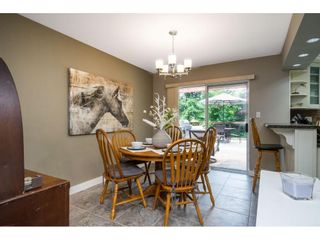 """Photo 8: 21387 87B Avenue in Langley: Walnut Grove House for sale in """"Forest Hills"""" : MLS®# R2585075"""