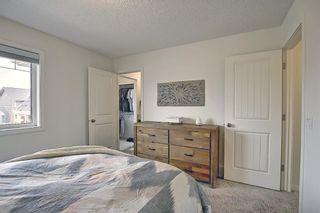 Photo 22: 139 Fireside Drive: Cochrane Semi Detached for sale : MLS®# A1134034