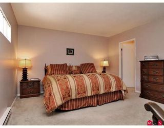 Photo 5: 2203 SENTINEL Drive in Abbotsford: Central Abbotsford House for sale : MLS®# F2823853