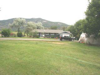Photo 37: 8716 WESTSYDE ROAD in : Westsyde House for sale (Kamloops)  : MLS®# 135784