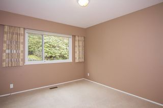 Photo 13: 1386 LAWSON AVE in West Vancouver: Ambleside House for sale : MLS®# R2057187