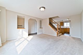 Photo 4: 371 Copperfield Heights SE in Calgary: Copperfield Detached for sale : MLS®# A1131781