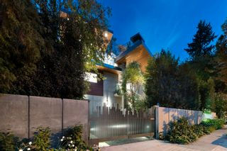 """Photo 38: 5038 ARBUTUS Street in Vancouver: Quilchena House for sale in """"KERRISDALE"""" (Vancouver West)  : MLS®# R2621358"""