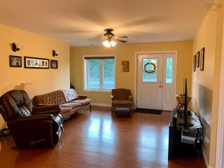 Photo 5: 9 Cogwheel Crescent in Cambridge: 404-Kings County Residential for sale (Annapolis Valley)  : MLS®# 202122355