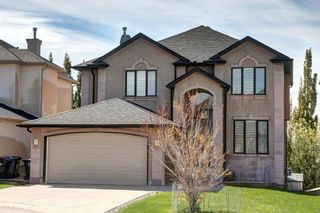 Photo 1: 139 SIENNA PARK Heath SW in Calgary: Signal Hill Detached for sale : MLS®# C4299829