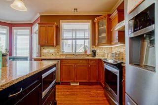 Photo 6: 47125 PEREGRINE Avenue in Chilliwack: Promontory House for sale (Sardis)  : MLS®# R2569779