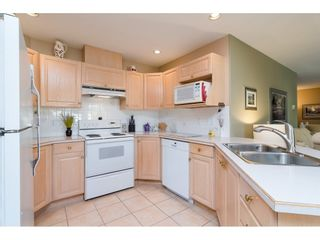 """Photo 8: 157 13888 70 Avenue in Surrey: East Newton Townhouse for sale in """"CHELSEA GARDENS"""" : MLS®# R2490894"""