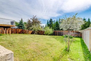 Photo 4: 203 Range Crescent NW in Calgary: Ranchlands Detached for sale : MLS®# A1111226