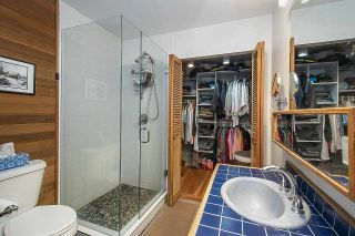 Photo 25: 4353 RAEBURN Street in North Vancouver: Deep Cove House for sale : MLS®# R2518343