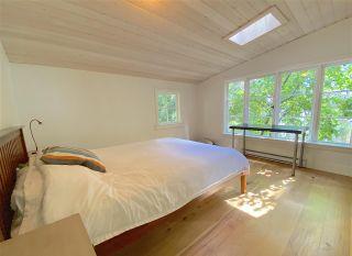 Photo 11: 555 GANNER Road: Galiano Island House for sale (Islands-Van. & Gulf)  : MLS®# R2489771