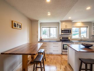 Photo 12: 6044 4 Street NE in Calgary: Thorncliffe Detached for sale : MLS®# A1144171