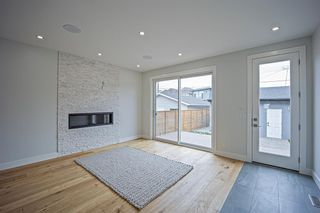 Photo 6: 2410 33 Street SW in Calgary: Killarney/Glengarry Detached for sale : MLS®# A1105493