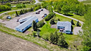 Photo 9: 3454 Twp Rd 290 A Township: Rural Mountain View County Detached for sale : MLS®# A1113773