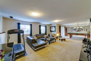 Photo 30: 1334 FIFESHIRE Street in Coquitlam: Burke Mountain House for sale : MLS®# R2559675