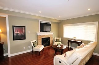 """Photo 2: 24283 101A Avenue in Maple Ridge: Albion House for sale in """"CASTLE BROOK"""" : MLS®# R2033512"""