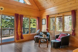 Photo 39: Lot 2 Queest Bay: Anstey Arm House for sale (Shuswap Lake)  : MLS®# 10232240