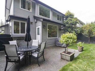 "Photo 21: 20807 97B Avenue in Langley: Walnut Grove House for sale in ""WYNDSTAR"" : MLS®# R2488020"