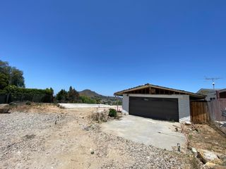 Photo 4: EL CAJON Property for sale: 1660 Via Elisa