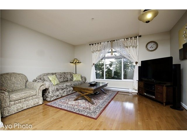Photo 6: Photos: # 156 20033 70TH AV in Langley: Willoughby Heights Condo for sale : MLS®# F1423308