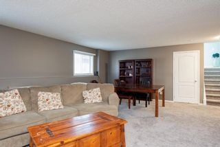 Photo 20: 318 Meadowbrook Bay SE: Airdrie Detached for sale : MLS®# A1101593