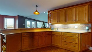 Photo 9: 148 Capri Drive in West Porters Lake: 31-Lawrencetown, Lake Echo, Porters Lake Residential for sale (Halifax-Dartmouth)  : MLS®# 202025803