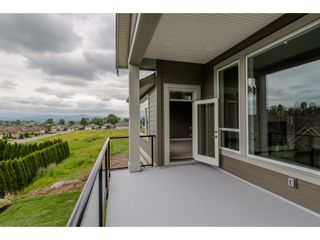 """Photo 11: 3885 LATIMER Street in Abbotsford: Abbotsford East House for sale in """"Creekstone"""" : MLS®# R2088487"""