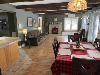 Photo 6: 2774 East River West Side Road in Glencoe: 108-Rural Pictou County Residential for sale (Northern Region)  : MLS®# 202101481