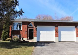 Photo 1: 153 Carroll Crescent in Cobourg: House for sale : MLS®# 188725