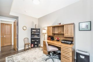 "Photo 16: 311 8157 207 Street in Langley: Willoughby Heights Condo for sale in ""Parkside 2 - Yorkson Creek"" : MLS®# R2238934"