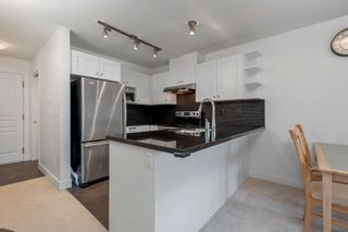 """Photo 7: 213 738 E 29TH Avenue in Vancouver: Fraser VE Condo for sale in """"CENTURY"""" (Vancouver East)  : MLS®# R2617036"""