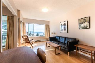 "Photo 13: 304 15070 PROSPECT Avenue: White Rock Condo for sale in ""LOS ARCOS"" (South Surrey White Rock)  : MLS®# R2442839"