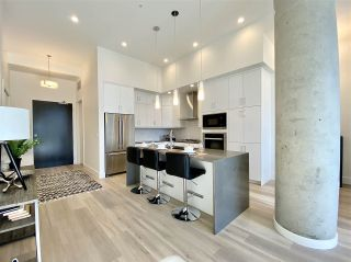 Photo 6: 936 200 Bellerose Drive: St. Albert Condo for sale : MLS®# E4219827