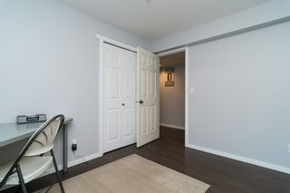 """Photo 32: 48 20761 TELEGRAPH Trail in Langley: Walnut Grove Townhouse for sale in """"WOODBRIDGE"""" : MLS®# F1427779"""