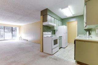 Photo 8: 114 1175 FERGUSON Road in Delta: Tsawwassen East Condo for sale (Tsawwassen)  : MLS®# R2616697