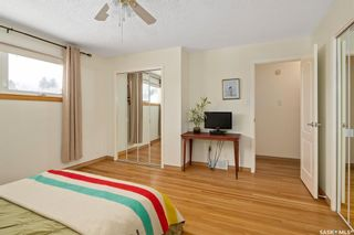 Photo 19: 240 East Place in Saskatoon: Eastview SA Residential for sale : MLS®# SK842077