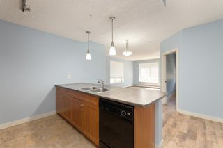 Photo 3: 314 136C Sandpiper Road: Fort McMurray Apartment for sale : MLS®# A1116291