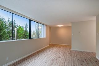 Photo 23: 304 9521 CARDSTON Court in Burnaby: Government Road Condo for sale (Burnaby North)  : MLS®# R2622517