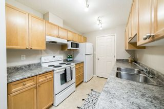 Photo 12: 11A 79 Bellerose Drive: St. Albert Carriage for sale : MLS®# E4235222