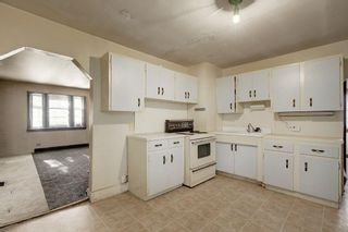 Photo 7: 54 28 Avenue SW in Calgary: Erlton House for sale