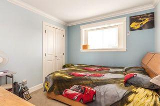 Photo 13: 12451 113 Avenue in Surrey: Bridgeview House for sale (North Surrey)  : MLS®# R2226891